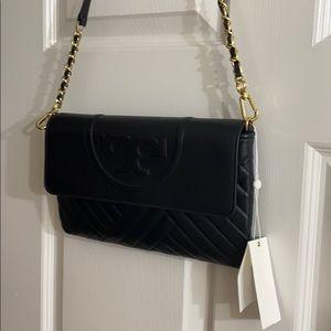 Brand new Tory Burch purse